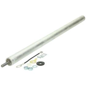 Viessmann Cast-iron rod anode 500 L 7819653