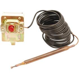 Ideal Standard bruleur Thermostat Limit TXA 5C 022 C17007036