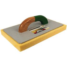 Professional tile wash board 20 x 34 cm hydro sponge...