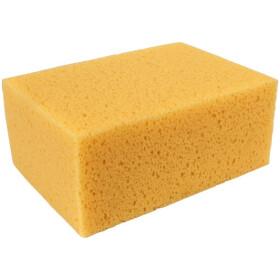 Hydro tile sponge 165 x 115 x 70 mm