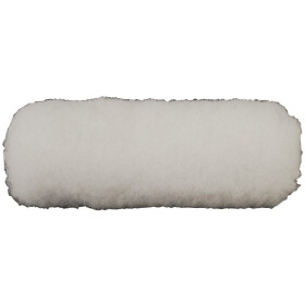 Spare paint roller 80 x 250 mm