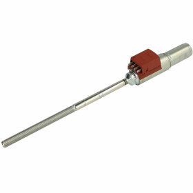Wolf Penstock with oil preheater 8902404