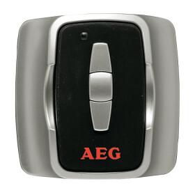 Wireless remote control IR radio S for AEG IR wireless...
