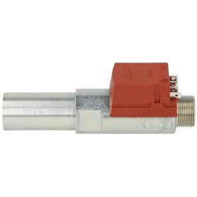 Viessmann oil preheater FPHB PTC 70 without penstock 7815287