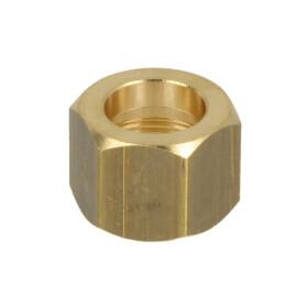Viessmann Lock nut 7814950