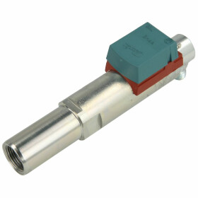 Viessmann Oil preheater FPHB 1 x PTC 50 7816296