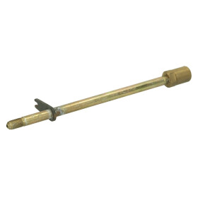 Baltur Penstock 0013030023