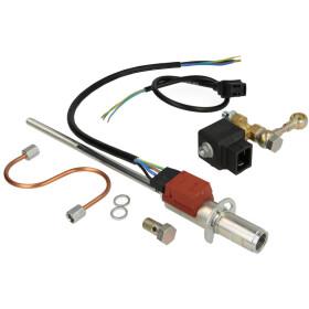 Giersch Conversion kit penstock 47-90-22950