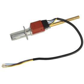 Giersch Penstock oil preheater 312011383