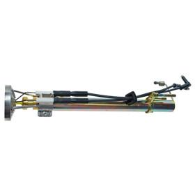 Weishaupt Penstock 24115010020