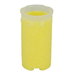 Siku Heizölfiltereinsatz rund 50 - 75 µm