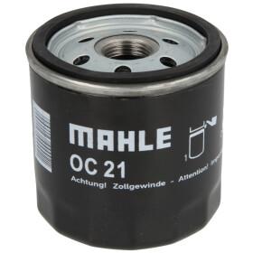 Ersatz Wechselfilter-Patrone 25 µm