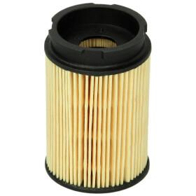Afriso filter insert MICROTEC opticlean MC 7