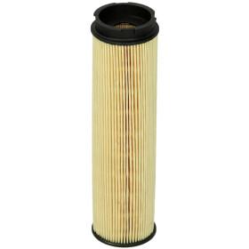 Filtereinsatz MICROTEC opticlean MC 18