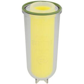 Oil filter replacement set Oventrop Magnum (filter...
