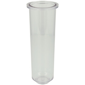 Afriso oil filter cup long version, 170 mm