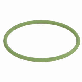 OVENTROP O-ring, seal between filter cup and filter head,...