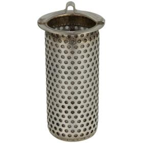 Filtereinsatz Heizölfeinfachfilter SA021AE25000