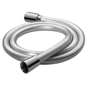 Ideal Standard Idealrain shower hose length 160 cm