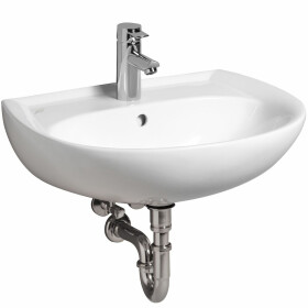 Keramag Washbasin Renova Nr.1 223060000