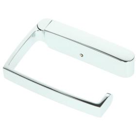 KEUCO Elegance paper roll holder 11162