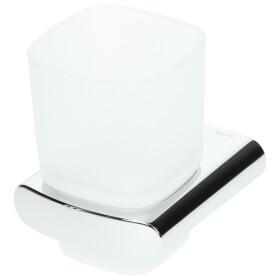 KEUCO Elegance tumbler holder chrome, 11650