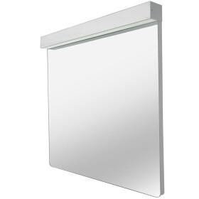 KEUCO Elegance light mirror 950x705x66 mm, 11696