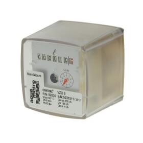 Aquametro Oil meter VZO8 92630