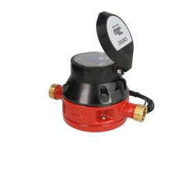 Aquametro Oil meter VZO15 RC 130/16-RV1 92043
