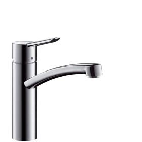 Hansgrohe Focus-S single-lever sink mixer 31786000