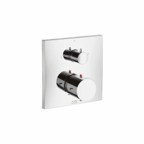 Hansgrohe Axor Starck Thermostatbatterie UP-Fertigset...