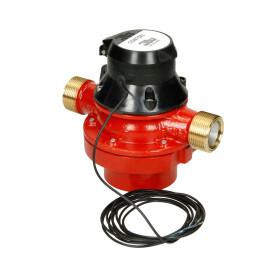 Aquametro Oil meter VZO25 RC 130/16-RV1 92058