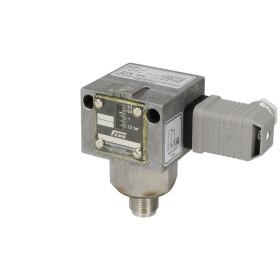 Pressure switch DWR 1