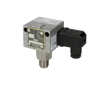 Pressure switch DWR 3
