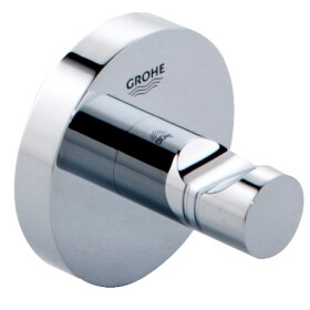 Grohe Essentials Haken 40364001