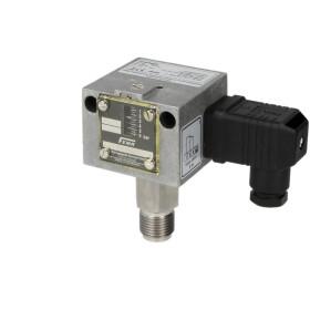 Pressure switch DWR 625