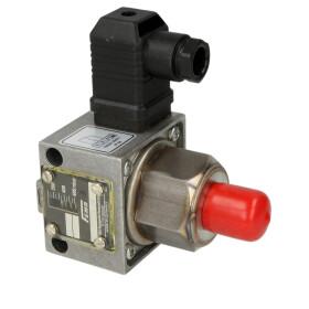 Pressure switch DWR 25