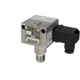 Pressure switch DWR 16-203