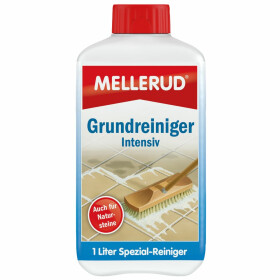 Mellerud heavy-duty intensive cleaner 1000 ml