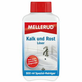 Mellerud lime and rust dissolver 500 ml