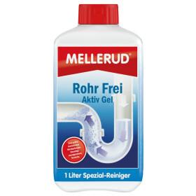 Mellerud drain-free active gel 1000 ml