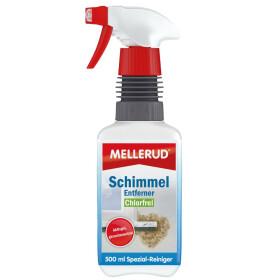 Mellerud mould remover active gel 500 ml