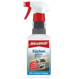 Mellerud kitchen degreaser 500 ml