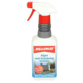 Mellerud algae and green residue remover 500 ml