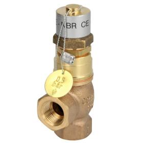 pressure maintaining valve 3/8