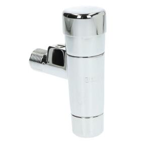 "Benkiser Urinal-Spüler 1/2"" Mod. 677 mit..."