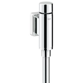 Grohe Rondo Urinal-Druckspüler 37339000