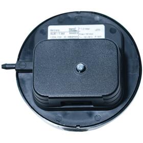 DWS euro-gas Pressure gauge 840253