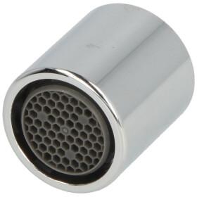 """Neoperl® Stahlregler PERLATOR® TT IG 3/8"""",..."""