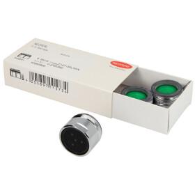 Neoperl® Strahlregler PERLATOR® DL M28 x 1...